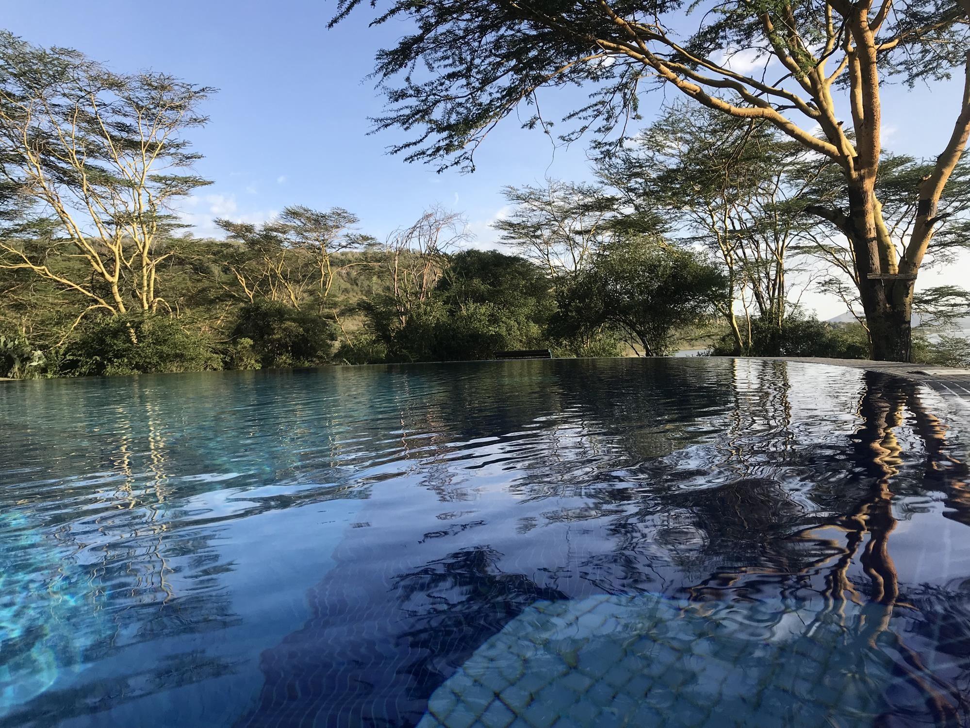 Elmenteita Serena Camp FB- Lake Naivasha