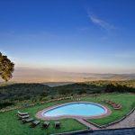 Ngorongoro_Sopa_Lodge_img01