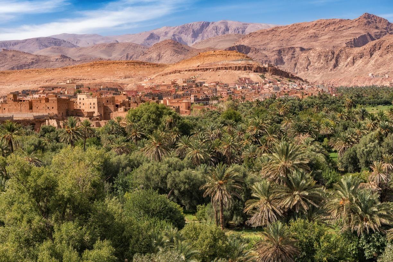 Morocco_Xaluca_Dades